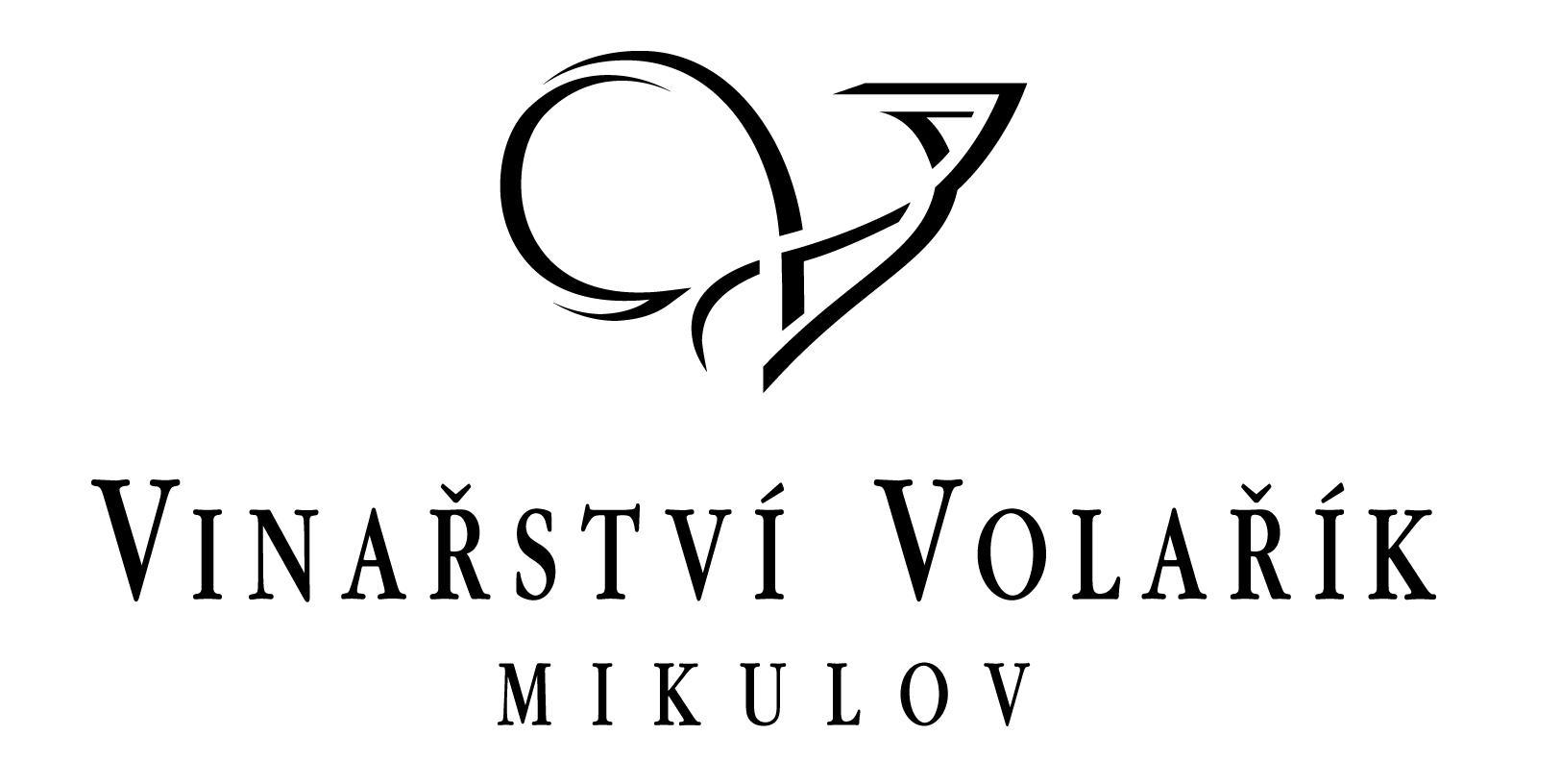 Řízená degustace vín - Vinařství Volařík, Mikulov - 27. 6. 2018