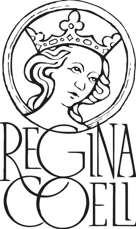 Řízená degustace vín Vinařství Regina Coeli, Nové Bránice - 13. 3. 2019